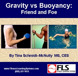 Gravity vs Buoyancy: Friend and Foe Image