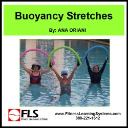 Buoyancy Stretches Image