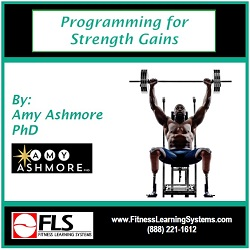 Programming for Strength Gains: New Research Exposes Timing is the Key Variable Image